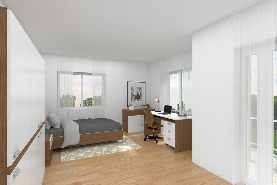 Fibav-Stadtvilla-Woerlitz-Zimmer-01