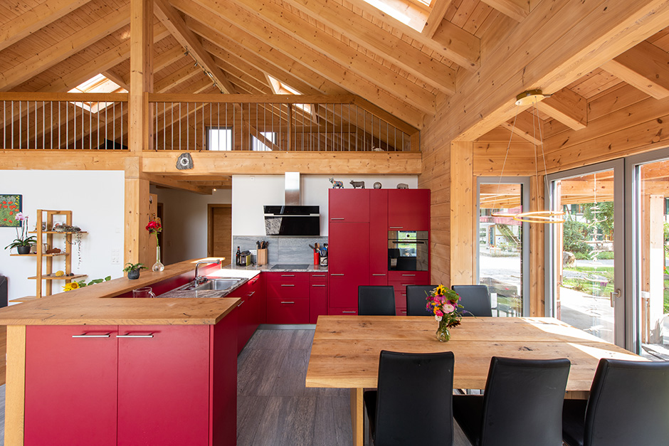 Fullwood-Wohnblockhaus-Fullwoodstock-Innen-03