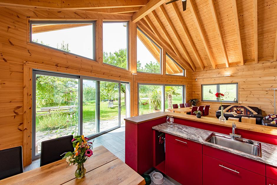 Fullwood-Wohnblockhaus-Fullwoodstock-Innen-04