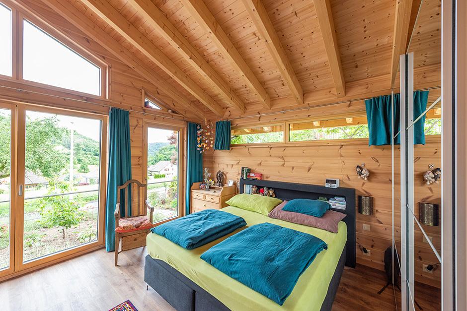 Fullwood-Wohnblockhaus-Gilgenbergerland-Schlafzimmer