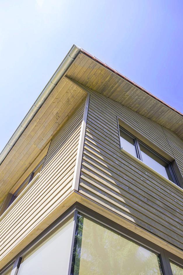 MAX-Holzbau-MAX-Exklusiv-K-Detail