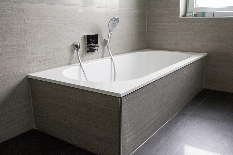 REKO-Bau-Varioself-VarioCorner-125-badewanne
