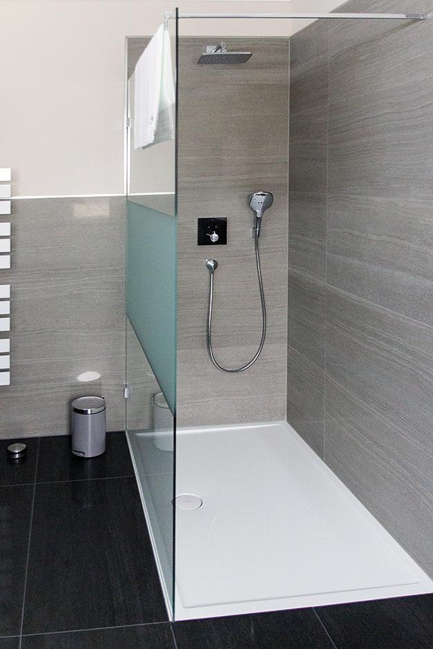 REKO-Bau-Varioself-VarioCorner-125-dusche
