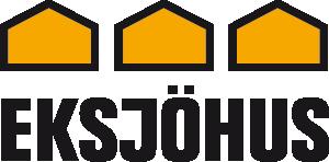SHS-Eksjoehus-Logo