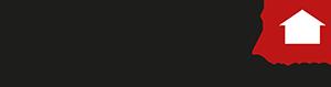 STREIF-Logo