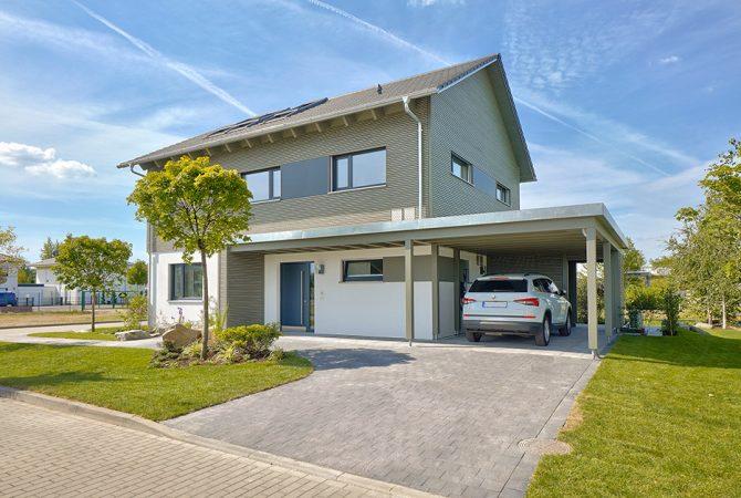 SchwoererHaus-KG-Musterhaus-Werder-aussen-02