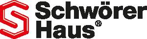 SchwoererHaus-Logo