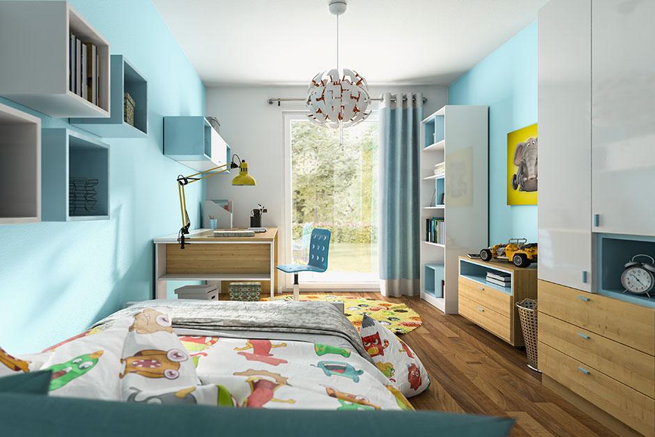 Lukas-Massivhaus-GmbH-Bungalow-110-Zimmer