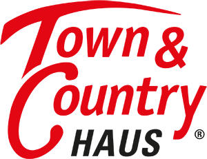 Lukas-Massivhaus-GmbH-Logo
