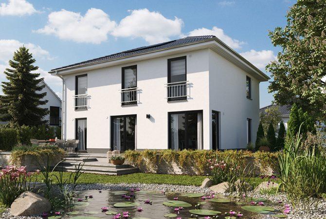 Lukas-Massivhaus-GmbH-Stadthaus-Flair-152-aussen